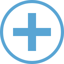 circle-icon-21
