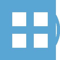circle-icon-22