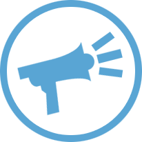 circle-icon-42