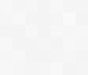squares_bg11