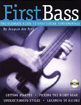 firstbass