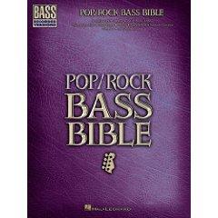 pop-rock-bass-bible1