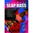 Book Review – Ultimate Slap Bass