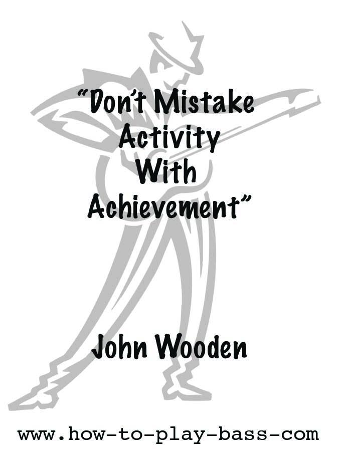 essay-quote-1-john-wooden1