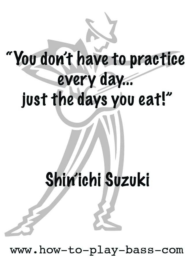 essay-quote-2-days-you-eat-suzuki
