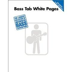 basstabwhitepages2