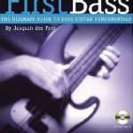 Book Review – First Bass