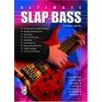 Book Review – Ultimate Slap Bass