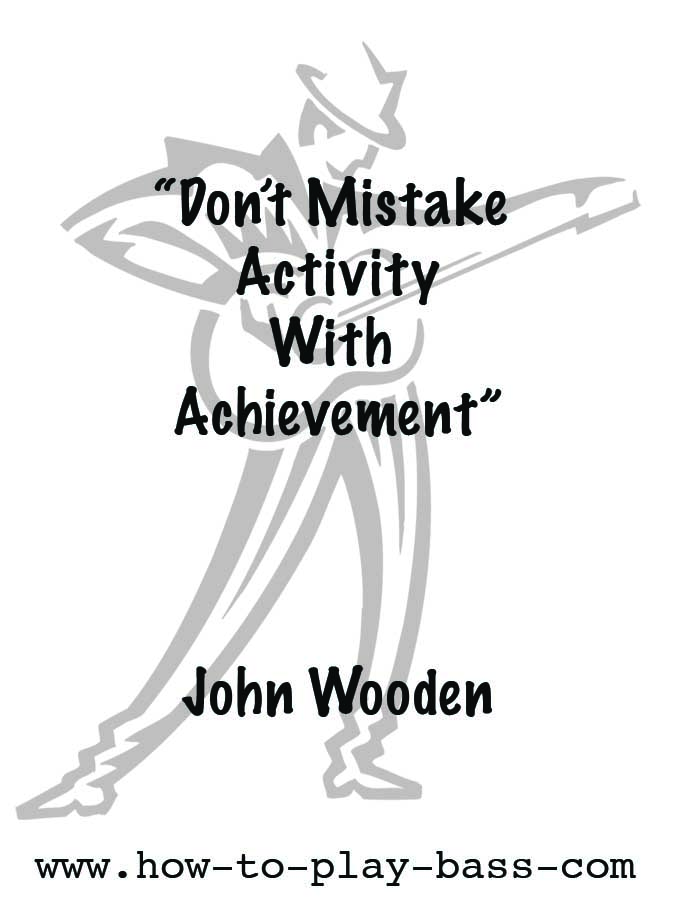 essay-quote-1-john-wooden1